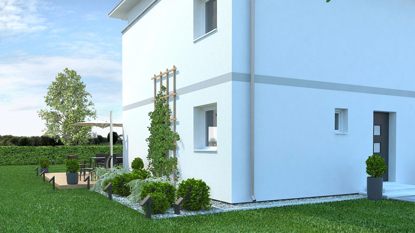 http://www.dasloewenhaus.at/wp-content/uploads/2017/02/Loewenhaus_Yellow_Detailansicht_Pultdach_Haus-weiss.jpg