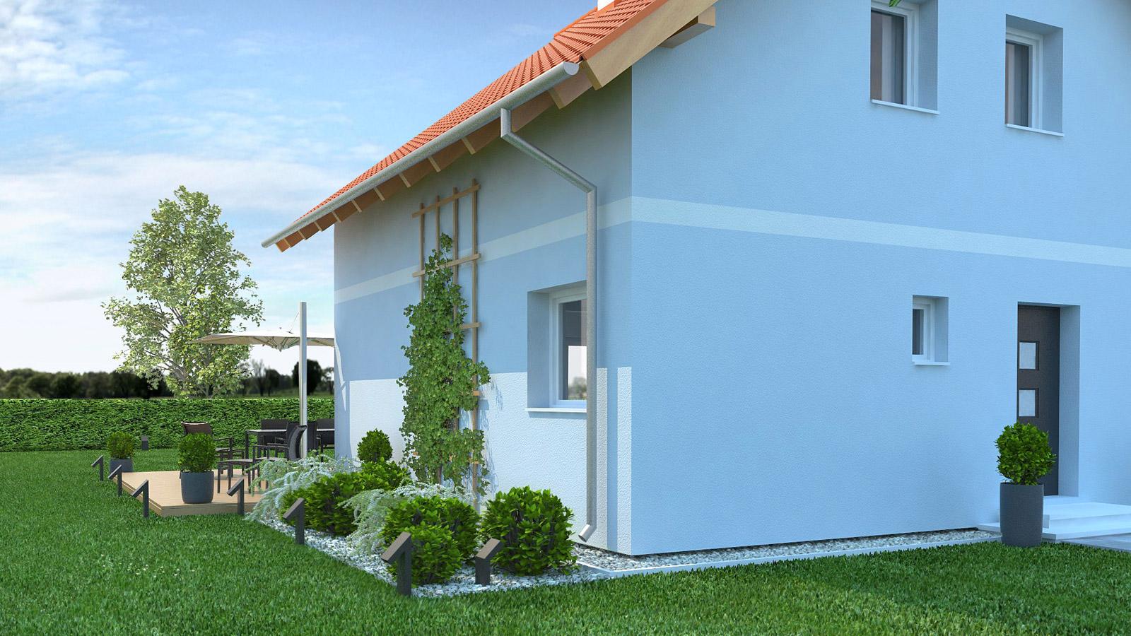 http://www.dasloewenhaus.at/wp-content/uploads/2017/02/Loewenhaus_Yellow_Detailansicht_Satteldach_Haus-blau.jpg