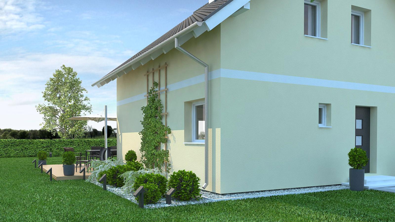 http://www.dasloewenhaus.at/wp-content/uploads/2017/02/Loewenhaus_Yellow_Detailansicht_Satteldach_Haus-gelb.jpg