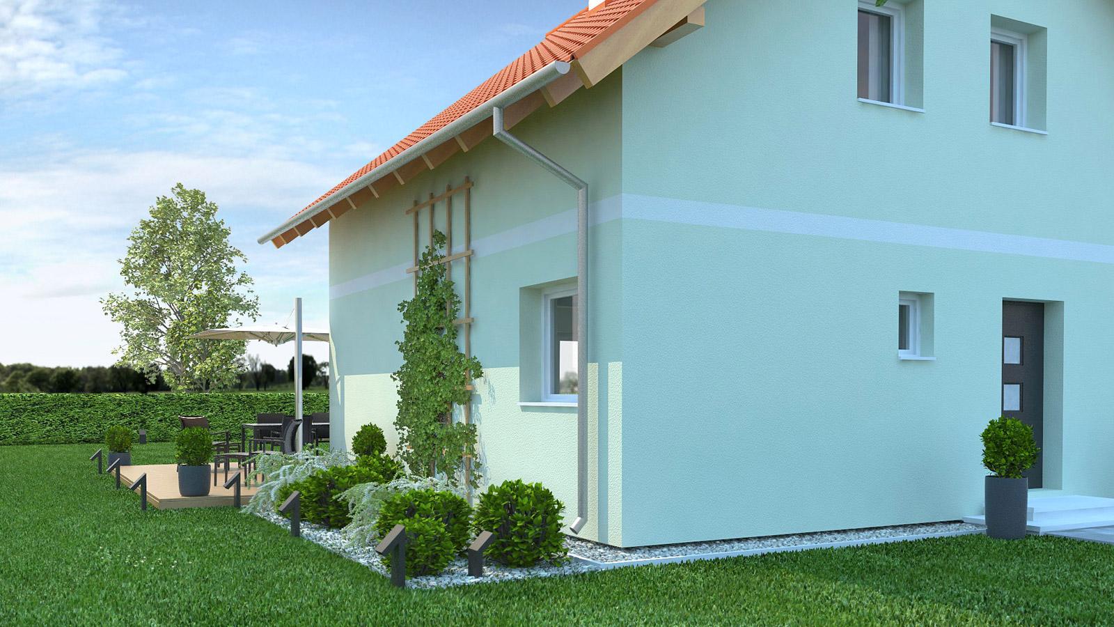 http://www.dasloewenhaus.at/wp-content/uploads/2017/02/Loewenhaus_Yellow_Detailansicht_Satteldach_Haus-gruen.jpg