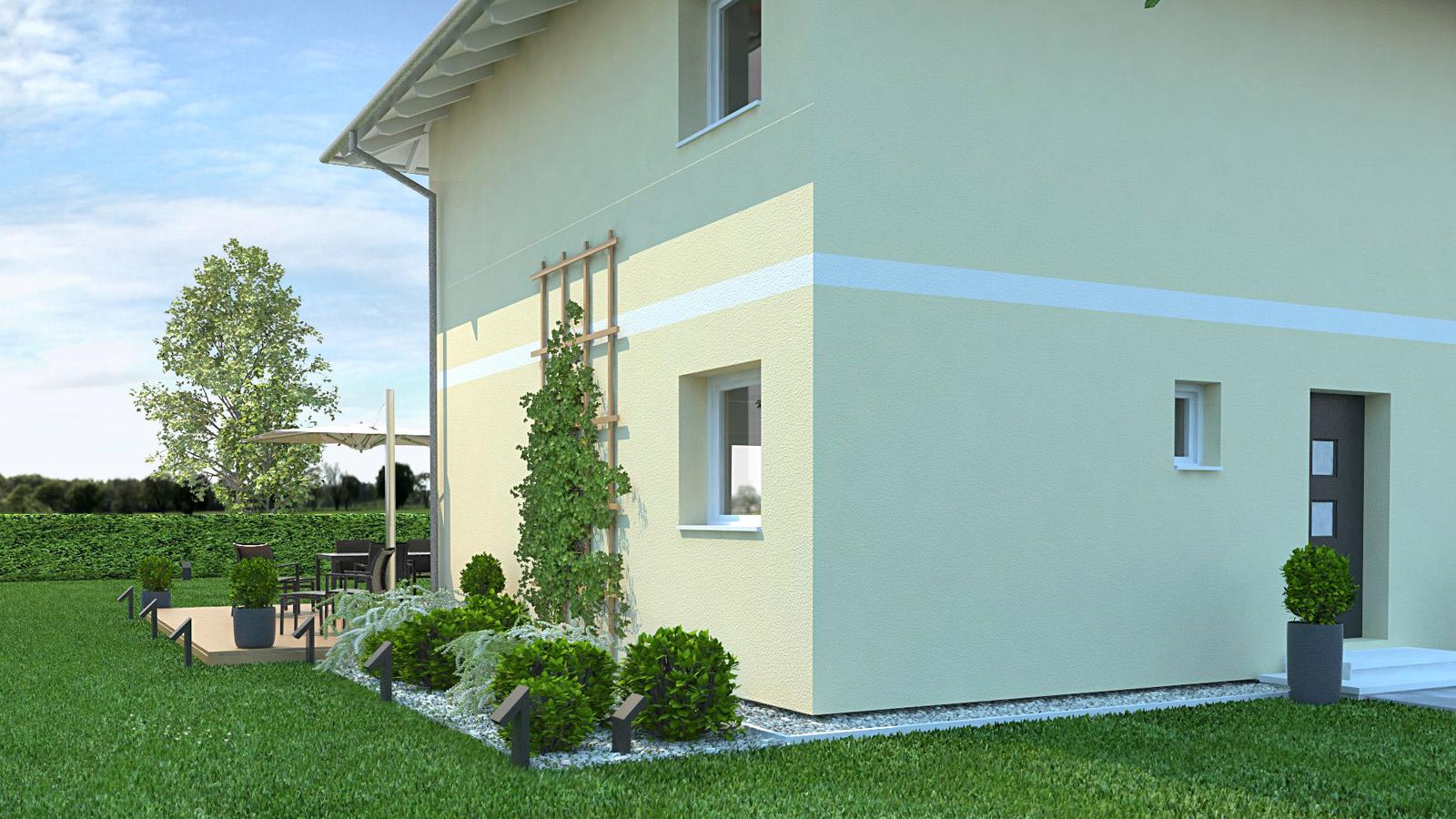 http://www.dasloewenhaus.at/wp-content/uploads/2017/02/Loewenhaus_Yellow_Detailansicht_Walmdach_Haus-gelb.jpg