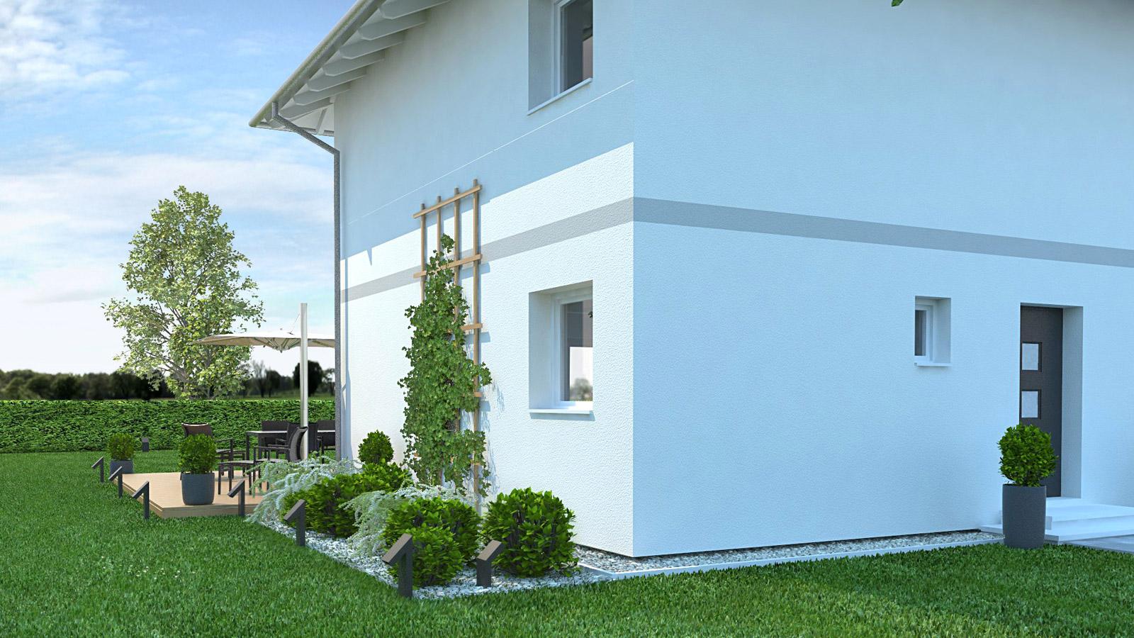 http://www.dasloewenhaus.at/wp-content/uploads/2017/02/Loewenhaus_Yellow_Detailansicht_Walmdach_Haus-weiss.jpg
