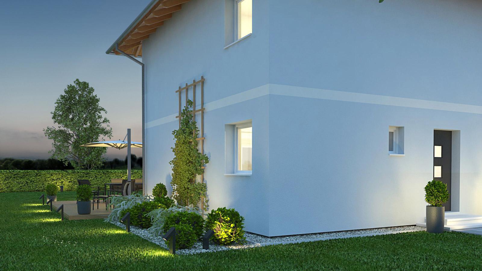 http://www.dasloewenhaus.at/wp-content/uploads/2017/02/Loewenhaus_Yellow_Detailansicht_Walmdach_Nacht_Haus-blau.jpg