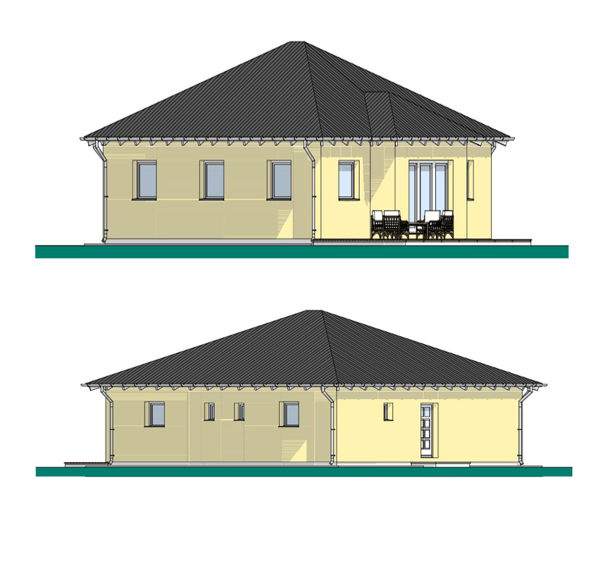 http://www.dasloewenhaus.at/wp-content/uploads/2017/06/110W_1.jpg